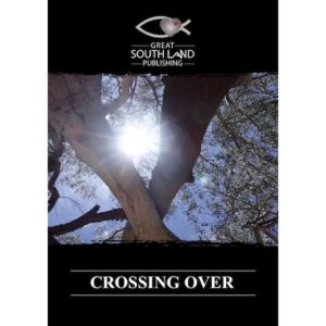 spiritual wellbeing ebook
