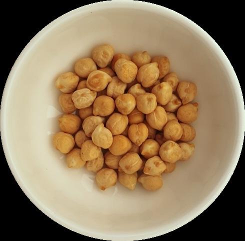 chick peas vegan protein australia