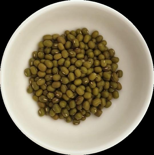natural protein powder australia
