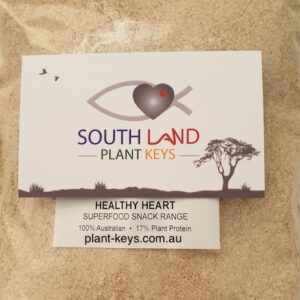 australian health boosters