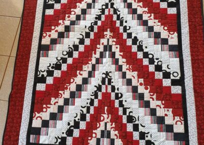 handmade quilts for sale australia